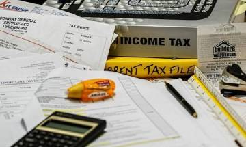 I-T department says no plans to extend last date of filing ITR; deadline remains July 31