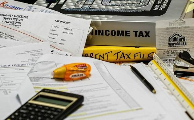 I-T department in no mood to extend last date of filing ITR (File Photo)
