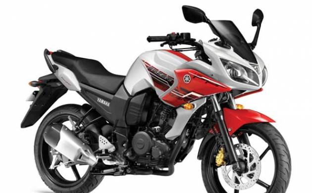Yamaha Fazer 250 to be launched in October Know expected price specification