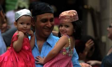 Jiyo Parsi scheme initiated to increase the Zoroastrian community population in India