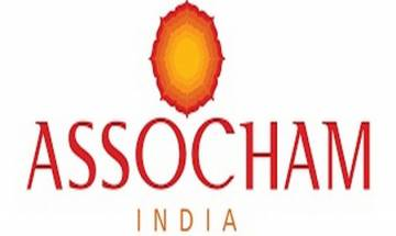 ASSOCHAM appeals RBI to cut interest rates due to low inflation