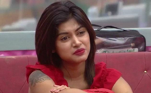 Bigg Boss Tamil: Oviya to be ousted from Kamal Hassan's show?