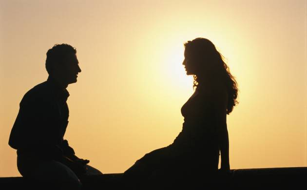 Lack of sleep may not at all affect mating behaviour of females, says study (File Photo)