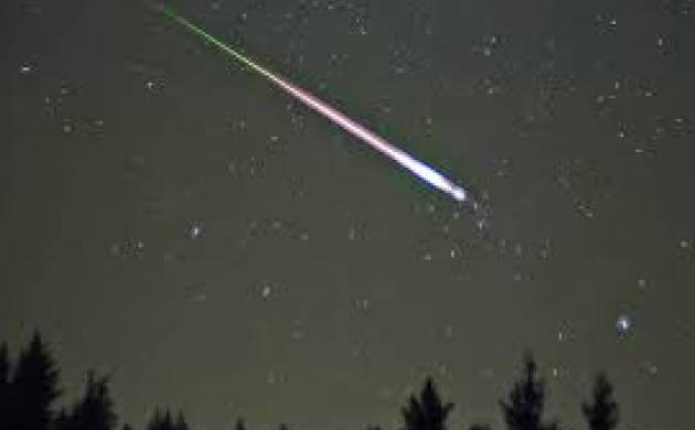 Meteor shower on Aug 12: Don't forget to make a wish or two