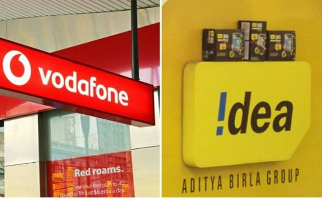 Idea Cellular-Vodafone team up to make Rs 2,500 smartphones with Dual SIM, 2G and 4G networks