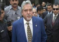 Indian government submits Mallya's extradition paperwork before UK court
