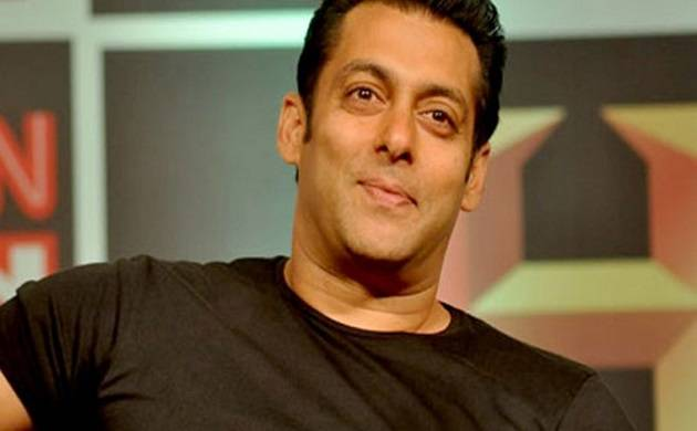 Superstar Salman Khan 'seals the deal' with Amazon Prime Video