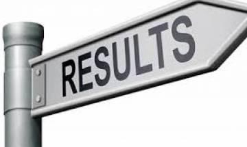 Mumbai University UG Results 2017 at mu.ac.in check your score card here