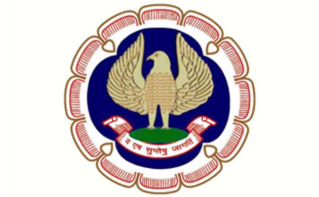 ICAI IPCC Result 2017 declared at icaiexam.icai.org