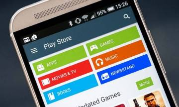 Google Play unveils 'Made in India' initiative at App Excellence Summit in Bengaluru