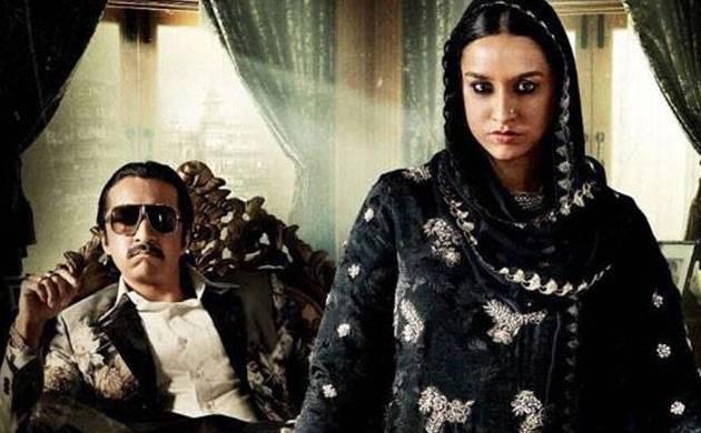 'Haseena Parkar': Shraddha Kapoor's gangster drama get postponed again, here's why