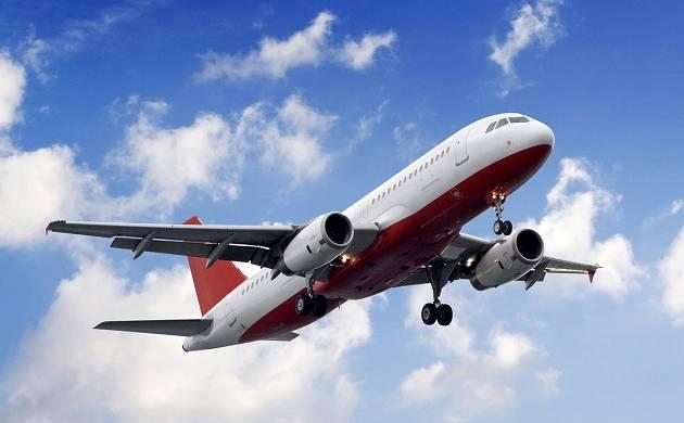 Airfares escalate as Delhiites plan to enjoy mini vacation