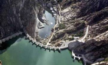 Indus Waters Treaty: Ignoring Pakistan's protest, world bank allows India to construct Kishanganga project