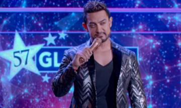 'Secret Superstar' trailer: This Aamir Khan-starrer will encourage you to follow your dreams
