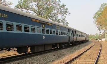 IRCTC Tatkal quota: Book ticket online and 'Pay on Delivery'