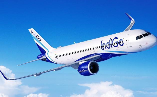 IndiGo offers special fares on its 11th anniversary