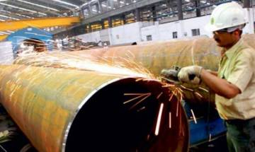Services output contracts to 4-year low of 45.9 in July post GST roll