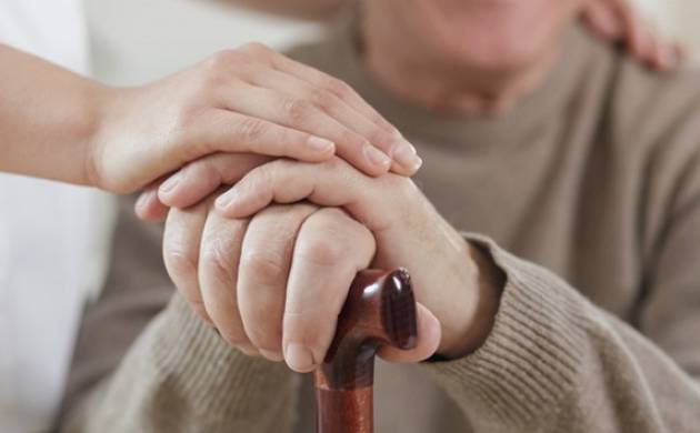 Scientists say that diabetes drug may be useful to treat parkinson
