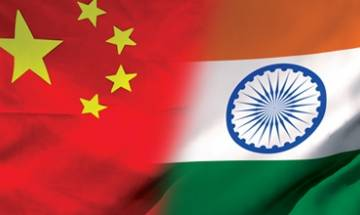 China's claims on Arunachal Pradesh meaningless: Chinese scholar