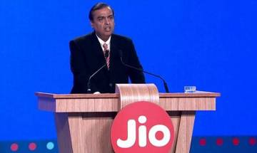 Reliance Jio Phone pre-booking begins from August 24; Know key features, price and specifications here