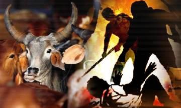 Maharashtra: Gau rakshaks beaten black and blue by mob in Ahmed Nagar