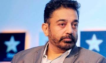 Bigg Boss Tamil: Kamal Haasan threatens to quit the show! Know here why