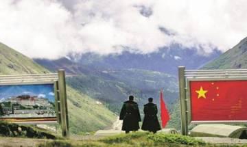 Doklam standoff: India-China may soon enter into full-scale war; Washington will support New Delhi, says Meghnad Desai