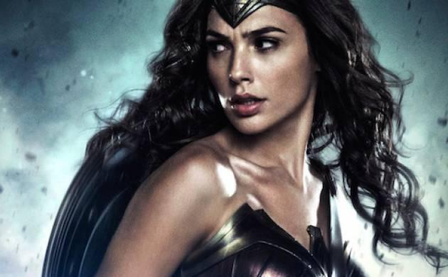 Wonder Woman has garnered strong reviews