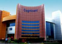 400 Cognizant senior executives accept voluntary separation
