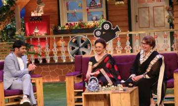 The Kapil Sharma show gets another season with some changes