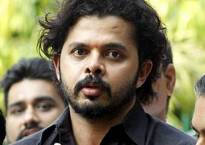 Sreesanth sets sight on return to first class cricket after Kerala High Court lifts life ban, BCCI maintains close guarded approach