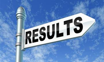 MPBSE Class 10th Supplementary Results 2017 to be declared soon, check details here