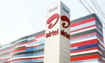 Airtel sells 6.7 crore shares in subsidiary Bharti Infratel for over Rs 2570 crores