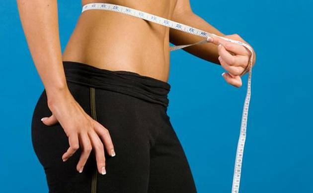 Sure-shot ways that will help you lose weight and lead a healthy happy life (File photo)