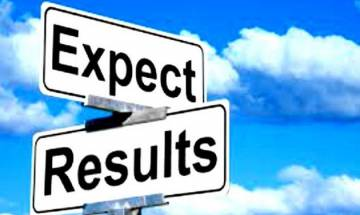 CBSE class 10th Compartmental Result 2017 expected next week at Cbseresults.nic.in, Cbse.nic.in