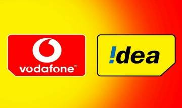 Idea Cellular seeks approval of  NCLT for proposed merger with Vodafone