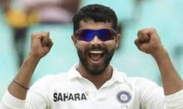 Ind vs SL: Axar Patel to replace suspended Ravindra Jadeja in Indian team for third test