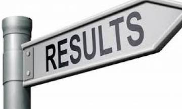 AP EAMCET Result 2017: Final phase seat allotment released at apeamcet.nic.in