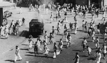 70 Years of Independence| know all about Chauri Chaura, Kakori landmark event in the India's freedom struggle