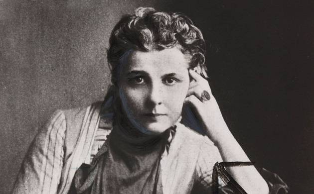 70 Years of Independence: Remembering Annie Besant, a 'Diamond Soul'