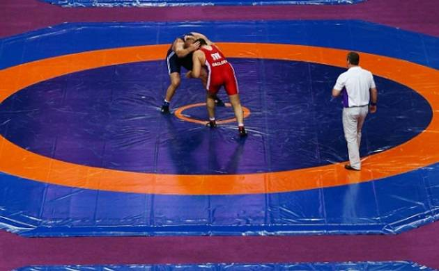Jharkhand: National wrestler Vishal Kumar Verma dies of electrocution (Representational image)