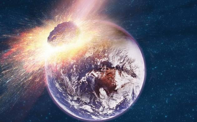 Doomsday planet Nibiru may hit Earth next month? Conspiracy