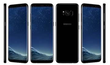 Samsung Galaxy Note 8 announces release date, know price, features and specifications here