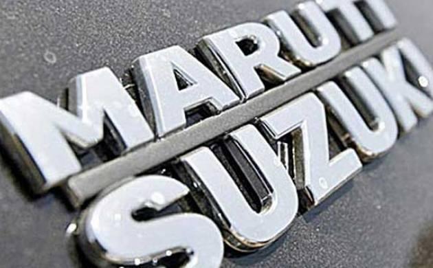 Maruti Suzuki - File Photo (getty)