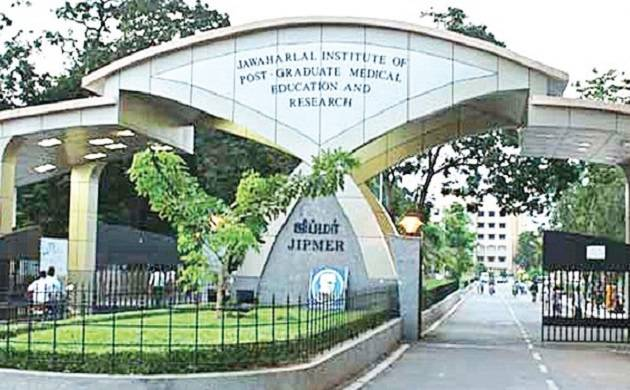 JIPMER performs first hand transplantation free of cost