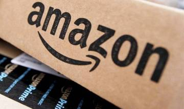 Amazon India to employ over 1000 professionals in a bid to push research and development