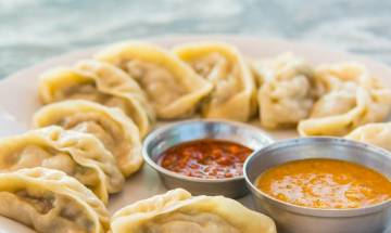 Delhi: 25 fall ill, 2 children critical after consuming momos in Rajpur Khurd village