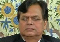 JD(U) suspends rebel leader Ali Anwar from party for attending meeting of Opposition parties