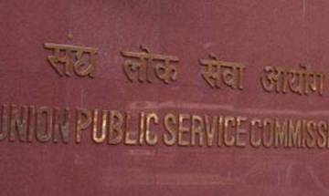 UPSC main exam 2017: Civil services main examination date released; check here