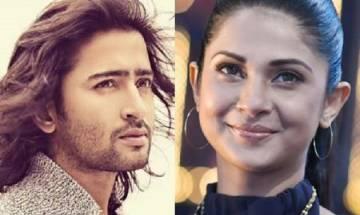 Jennifer Winget-starrer 'Beyhadh' gets an extension, 'Kuch Rang Pyar Ke Aise Bhi' to go off air soon